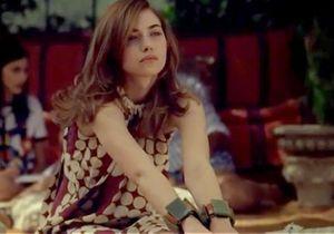 Sofia Coppola : sa vidéo pour la collection Marni pour H&M