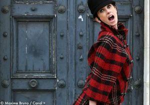 Soirée mode sur Canal + : habillez vous pour la nuit !