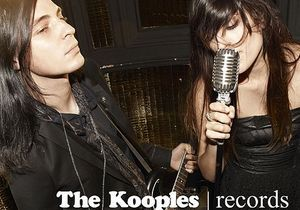 The Kooples cherche des couples de musiciens