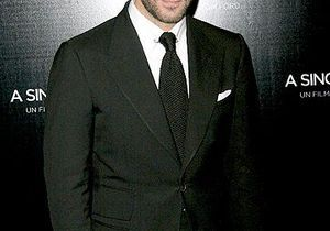 Tom Ford : « je suis un designer commercial »