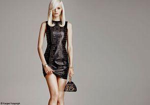 Versace pour H&M : la collection enfin dévoilée
