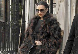 Victoria Beckham : la Spice Girl s'impose en tant que designer