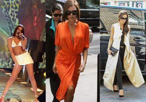 Vide-dressing de Victoria Beckham : les 10 pièces qu'on aimerait lui piquer