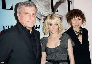 Vidéo: tout le gratin people présent à la soirée ELLE-Dior !