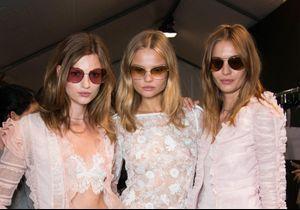 Voulez-vous une paire de lunettes Isabel Marant ?