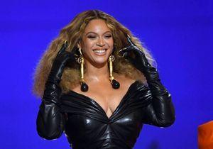 Beyoncé, Emma Corrin, Lady Gaga... toutes fans de Schiaparelli