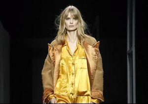 Bottega Veneta Prêt à porter Automne-hiver 2018/2019 : un défilé d'exception