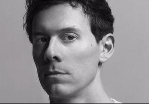 Casey Cadwallader nommé directeur artistique de Mugler