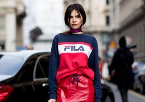 Ce qu'il faut retenir de la Fashion week de Milan