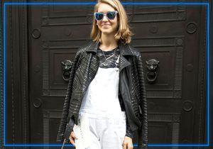 Mode féminine : ces trucs que les hommes détestent (mais qu'on adore)