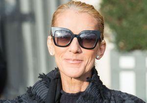 Céline Dion rend un bouleversant hommage à Karl Lagerfeld