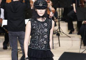 Chanel : découvrez les plus belles silhouettes des Métiers d'Art
