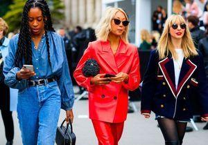 Chanel, Gucci, Prada… quand les maisons de luxe nomment des responsables de la diversité
