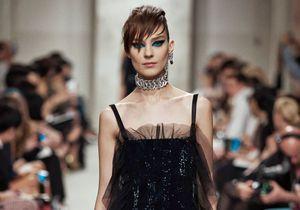 Chanel présentera sa collection croisière à Dubai