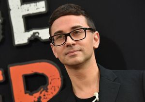 Christian Siriano : « C'est important que mes collections délivrent un message »