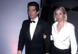 Comment adopter le style iconique de Carolyn Bessette Kennedy dans les années 90 ?