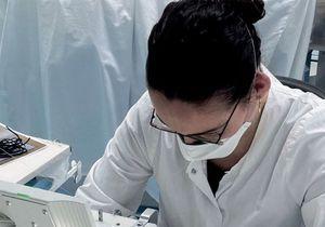 Coronavirus : Dior rouvre les portes de ses ateliers Baby Dior pour fabriquer des masques
