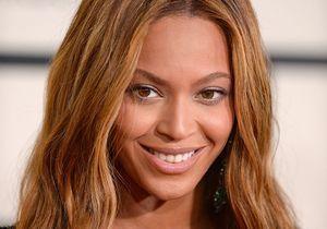 Découvrez la superbe actrice que Beyoncé a choisie comme égérie Ivy Park