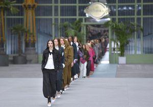 Gucci, Chanel, Prada… où auront lieu les défilés Croisière en 2020 ?
