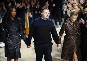 Dior Homme : Kim Jones nommé directeur artistique et succède à Kris Van Assche