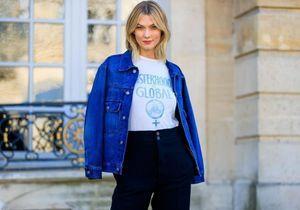 Dior : le nouveau t-shirt féministe que tout le monde s'arrache
