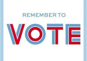 Elections américaines : quand le monde de la mode appelle à voter