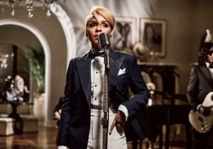 #ELLEFashionCrush : « All or Nothing at All », la présentation parfaite de Ralph Lauren avec Janelle Monáe