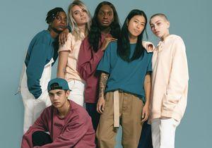 #ELLEfashioncrush : Color Theory de Vans, la collection qui sent bon l'été