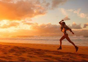#ElleFashionCrush : la capsule New Waves signée All Saints qui sent bon les vacances
