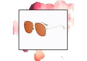#ELLEfashioncrush : la Dior Stellaire couleur retro