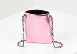 #ELLEfashioncrush : le smartbag de Barbara Bui