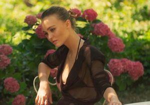 EXCLU Les coulisses de la campagne Chanel Croisière 2020-2021 avec Lily-Rose Depp