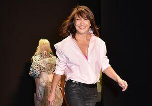 Fashion name : Barbara Bui, l'indémodable