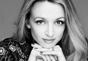 Fashion name: Delphine Arnault, la bonne fée de la mode