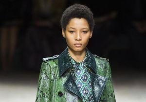Fashion Week de Londres : suivez le défilé Burberry en direct à 20h30