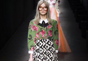 Fashion Week de Milan: suivez le défilé Gucci printemps-été 2017 en direct à 14h30