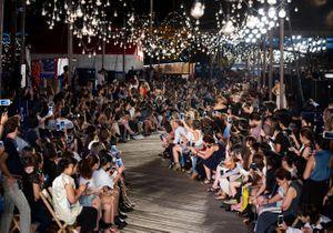 New York printemps-été 2017 : 23 choses à retenir de la Fashion Week