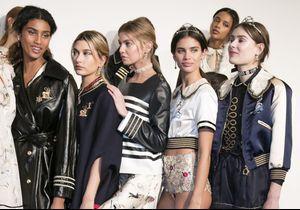 Fashion week de New York : c'est parti !
