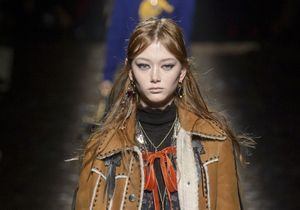 Fashion Week de New York : suivez le défilé Coach en direct !