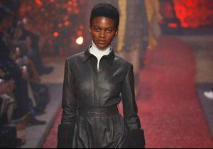 Fashion week de Paris : le charme calme de la belle maison Hermès