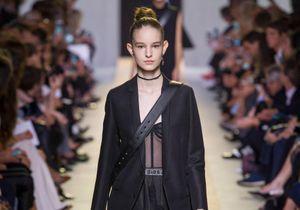 Fashion Week de Paris : suivez le défilé Dior automne hiver 2017/2018 en direct à 14h30