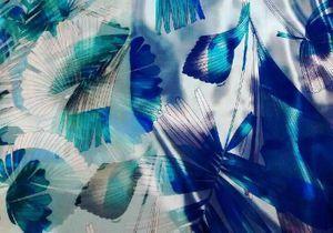 Fashion Week : découvrez un aperçu de la première collection de Christine Phung pour Leonard Paris