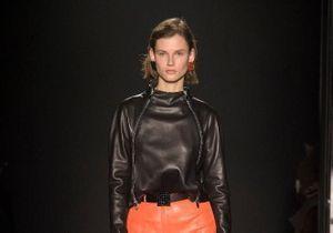 Fashion Week Paris : l'élégance solaire de Lanvin