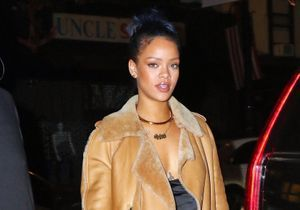 Fashion Week : Rihanna présentera la prochaine collection Puma à New York
