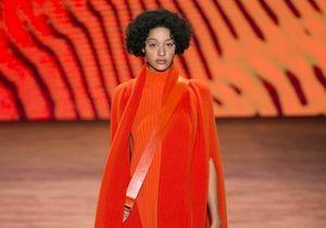 Fashion Week : suivez en direct le défilé Akris printemps-été 2017