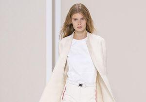 Fashion Week : suivez le défilé Hermès en direct à 16h30
