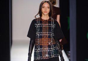 Fashion Week : suivez le défilé Mulberry en direct à 17h