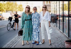 Festival de Hyères 2019 : Chanel annonce la création d'un nouveau prix
