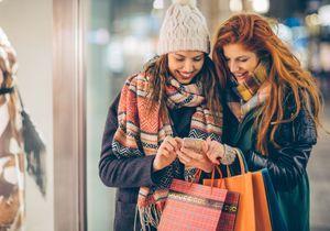 Soldes d'hiver 2019 : Galeries Lafayette, Zara, H&M… Quels sont les horaires d'ouverture ?