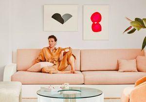"""Garance Doré : """"L'industrie de la mode a besoin d'une révolution profonde"""""""
